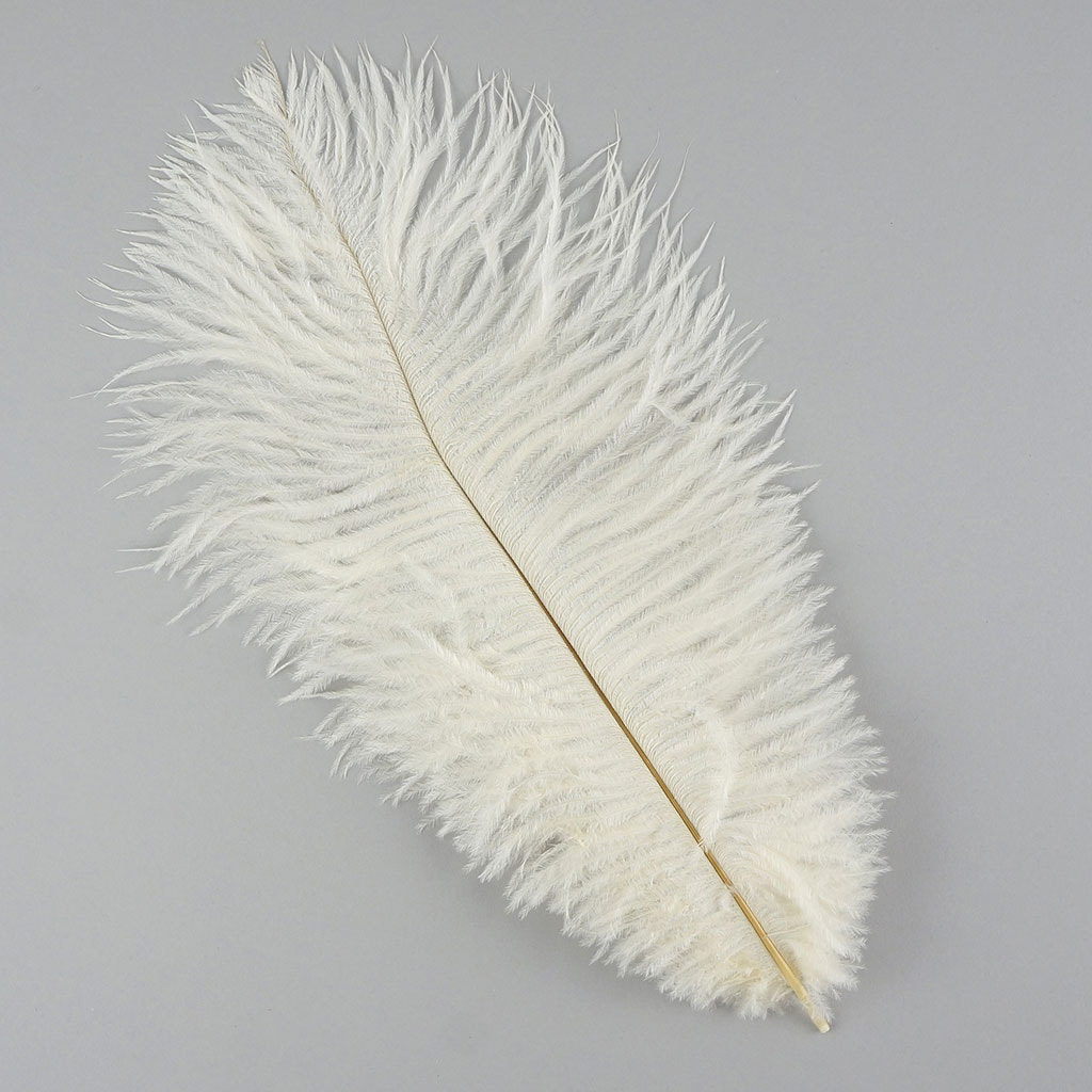 10 Pieces 1-4 Inches Green Guinea Feathers